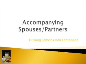 Accompany Spouse cover 1